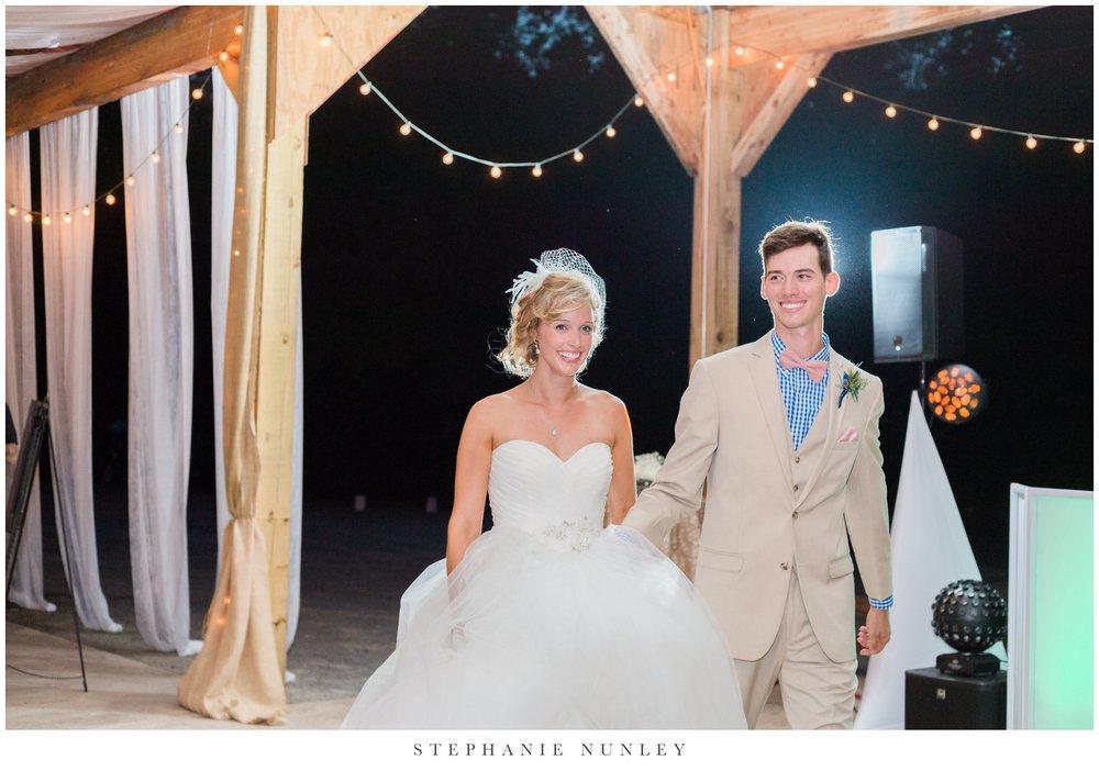 bobrook-farms-arkansas-wedding-photos-0073.jpg