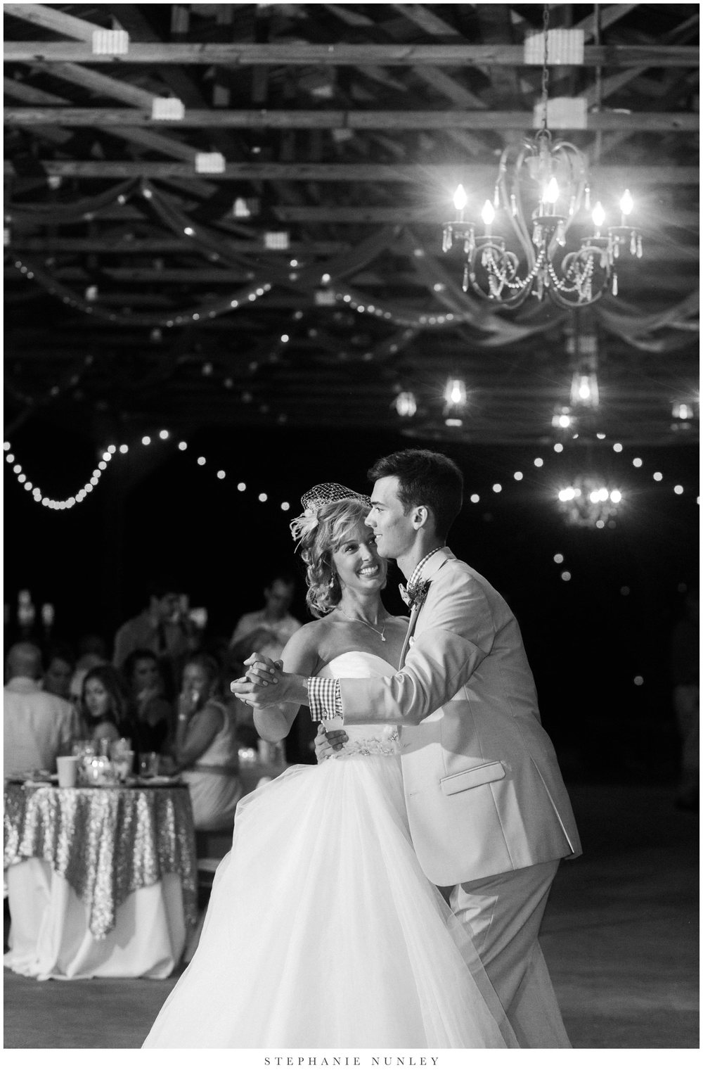 bobrook-farms-arkansas-wedding-photos-0076.jpg