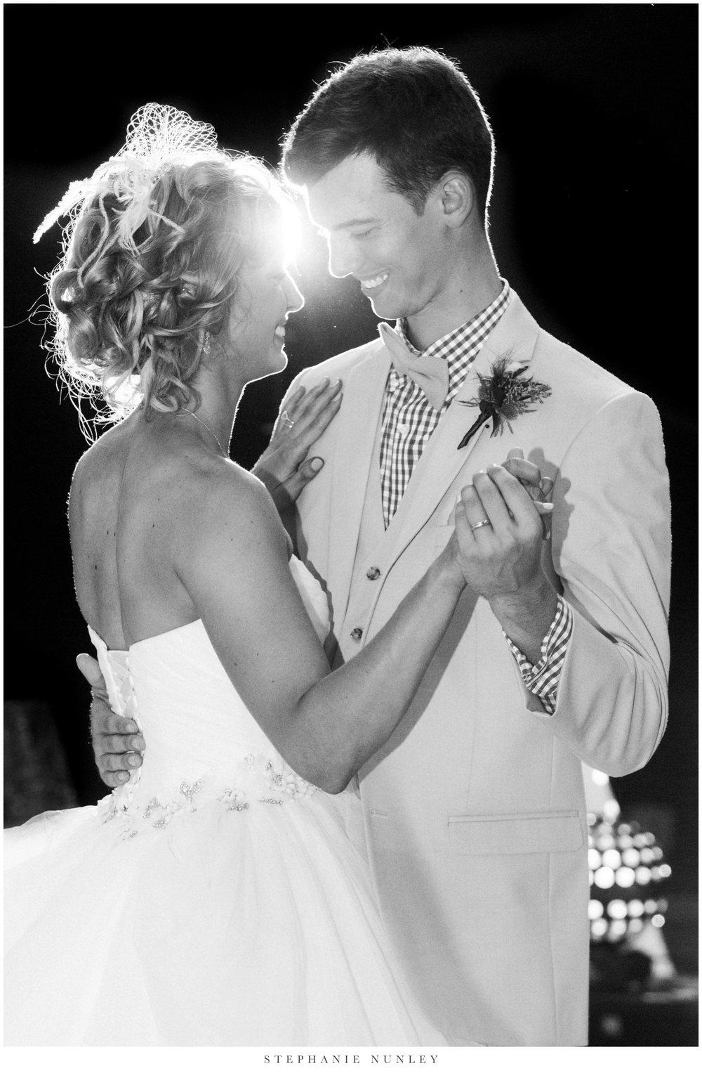 bobrook-farms-arkansas-wedding-photos-0077.jpg