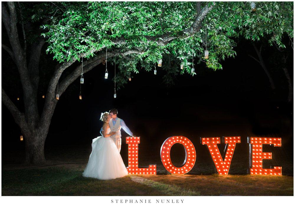 bobrook-farms-arkansas-wedding-photos-0081.jpg