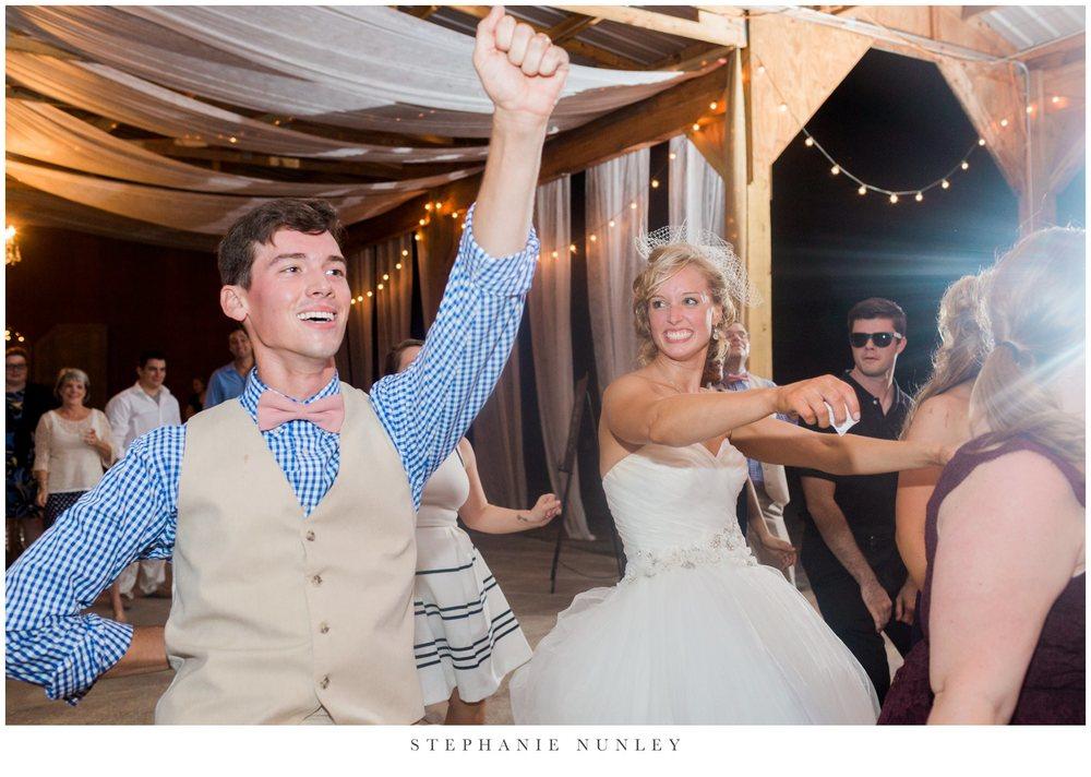 bobrook-farms-arkansas-wedding-photos-0083.jpg