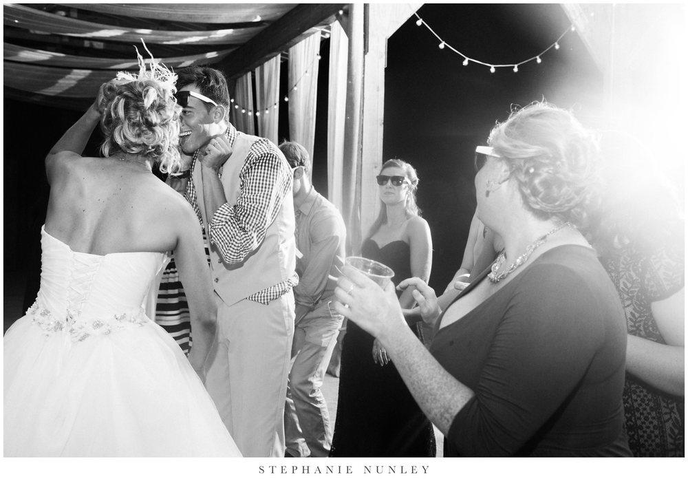 bobrook-farms-arkansas-wedding-photos-0085.jpg