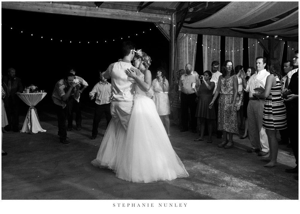 bobrook-farms-arkansas-wedding-photos-0087.jpg