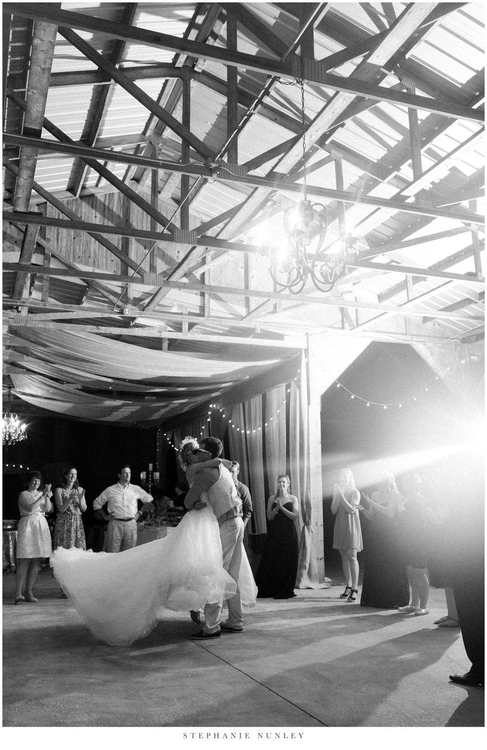 bobrook-farms-arkansas-wedding-photos-0086.jpg