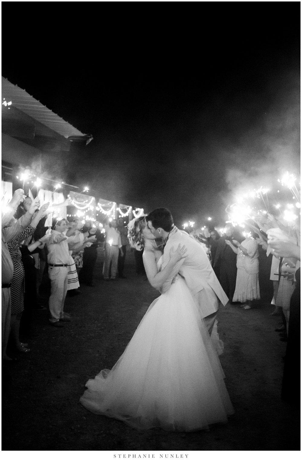 bobrook-farms-arkansas-wedding-photos-0088.jpg