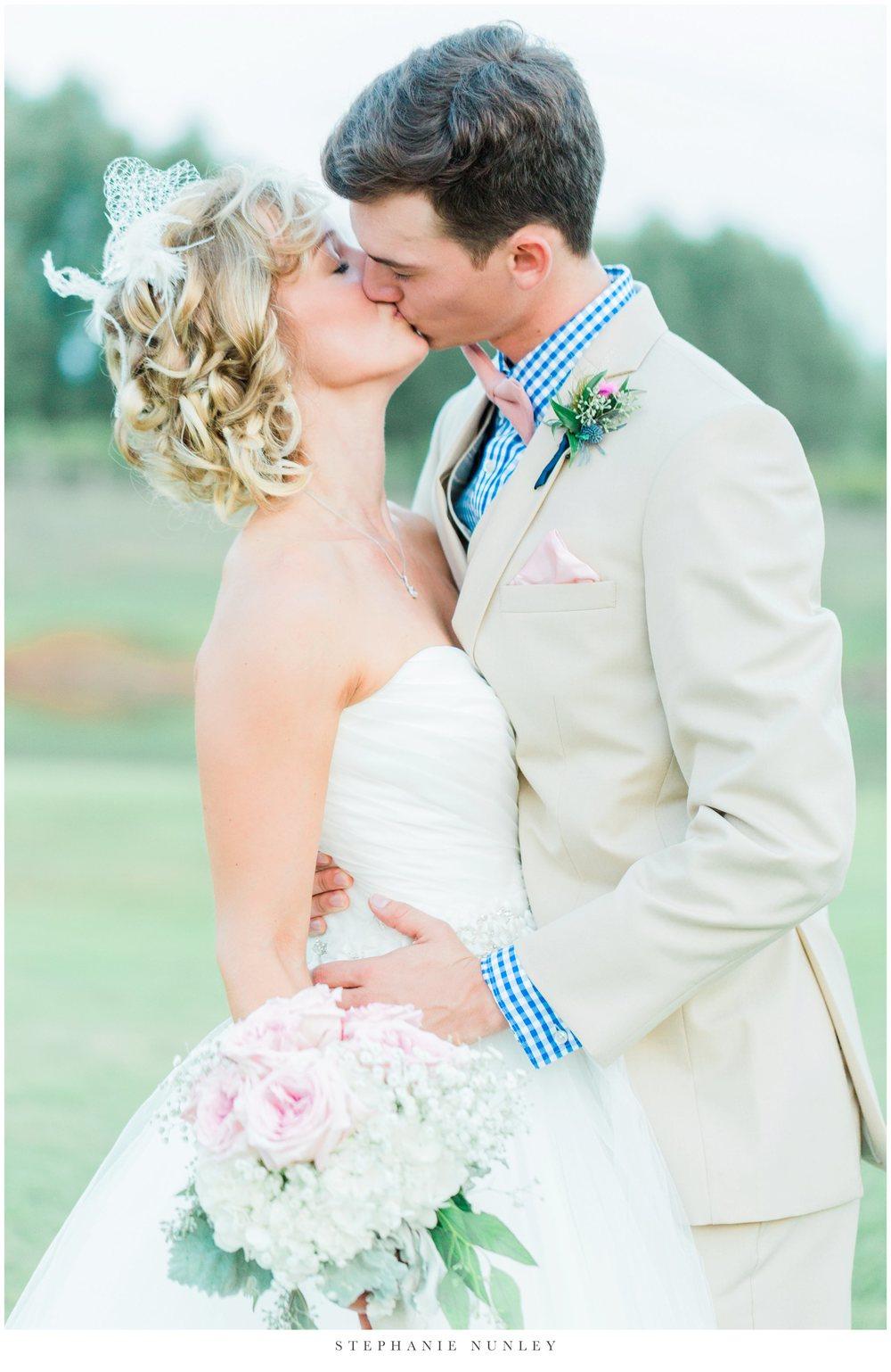 bobrook-farms-arkansas-wedding-photos-0072.jpg