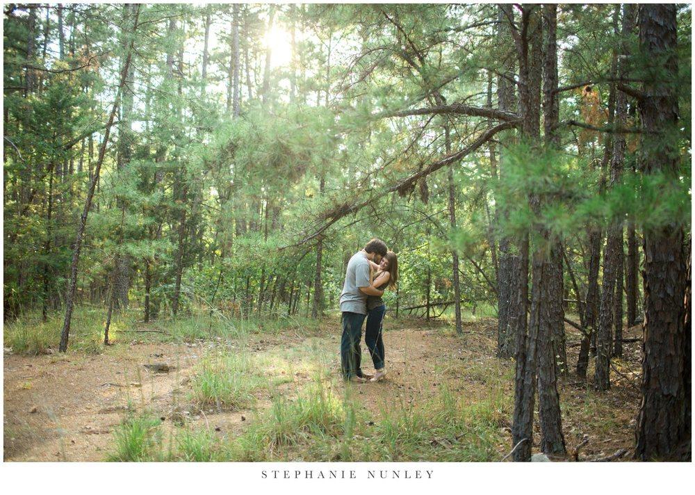 romantic-pinnacle-mountain-photographs-0007.jpg