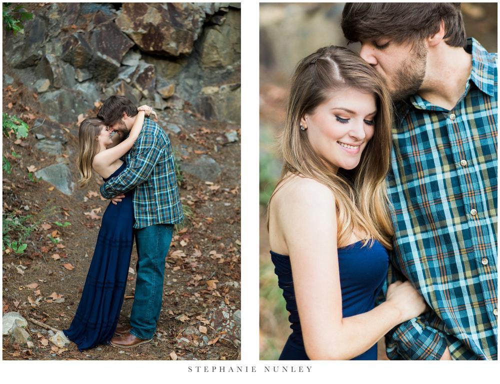 romantic-pinnacle-mountain-photographs-0014.jpg