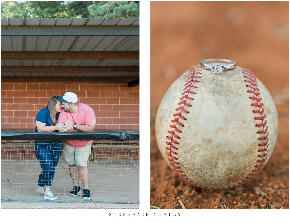 classic-engagement-session-in-a-field-0005.jpg