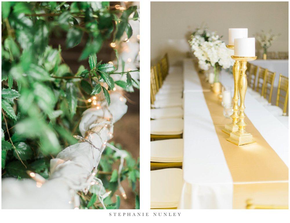 gold-and-white-arkansas-wedding-photos-029