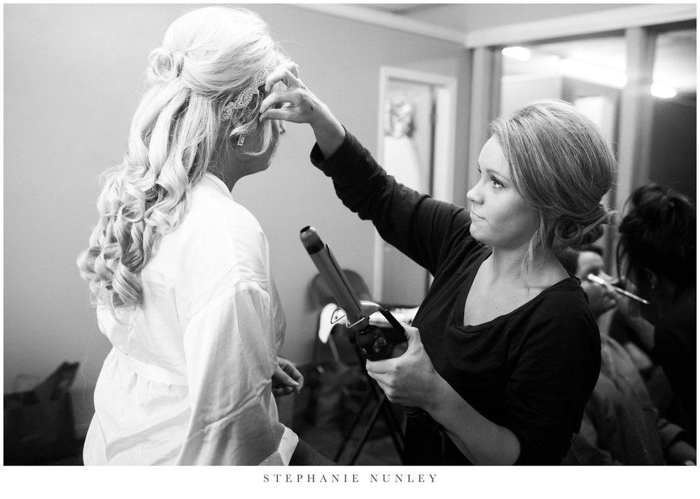 gold-and-white-arkansas-wedding-photos-007