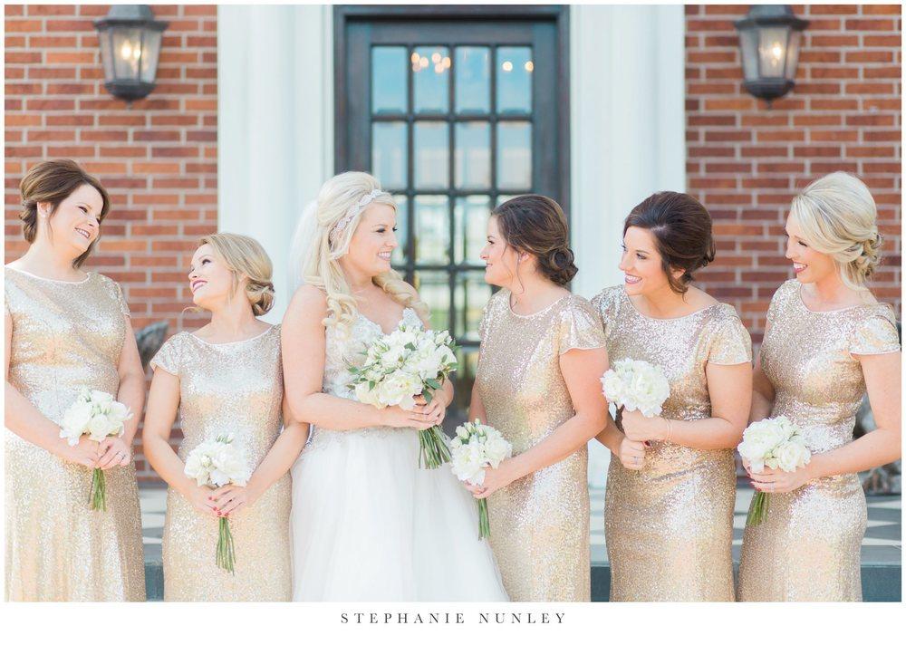 gold-and-white-arkansas-wedding-photos-022