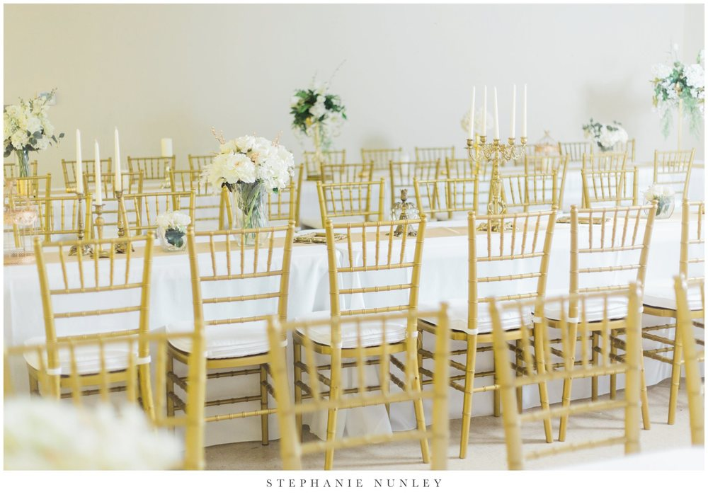 gold-and-white-arkansas-wedding-photos-031