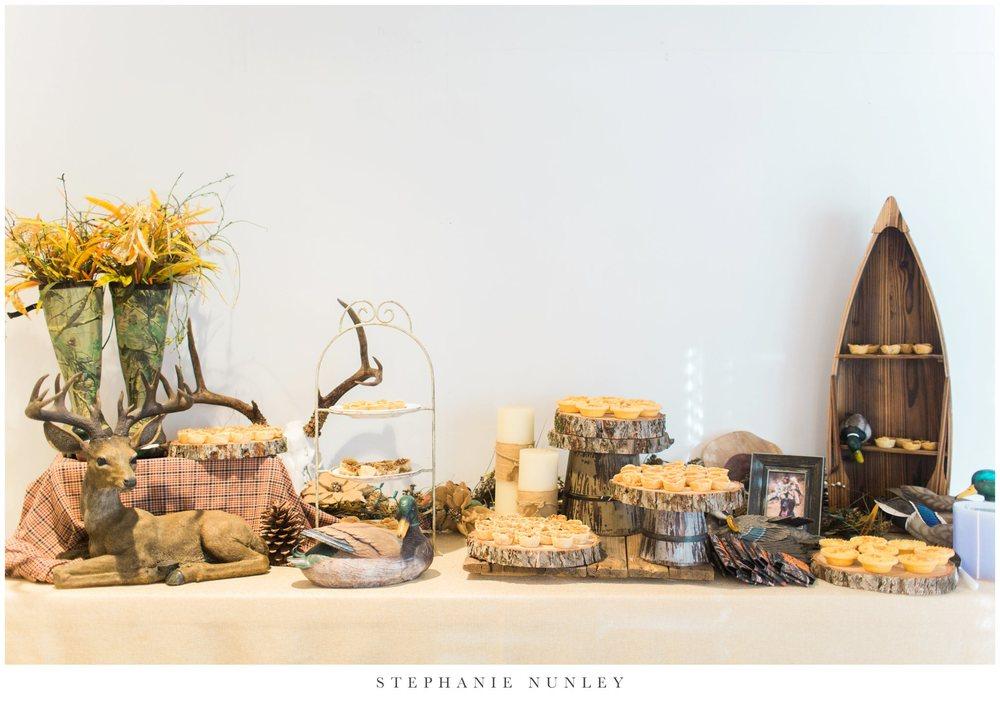 gold-and-white-arkansas-wedding-photos-032