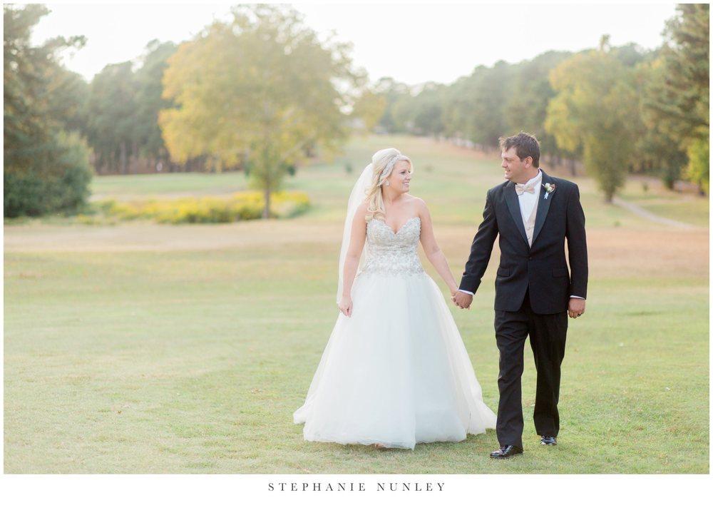 gold-and-white-arkansas-wedding-photos-037