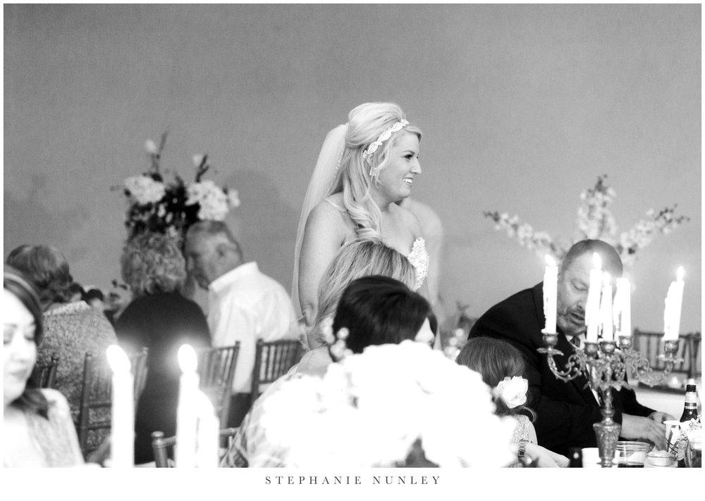 gold-and-white-arkansas-wedding-photos-039