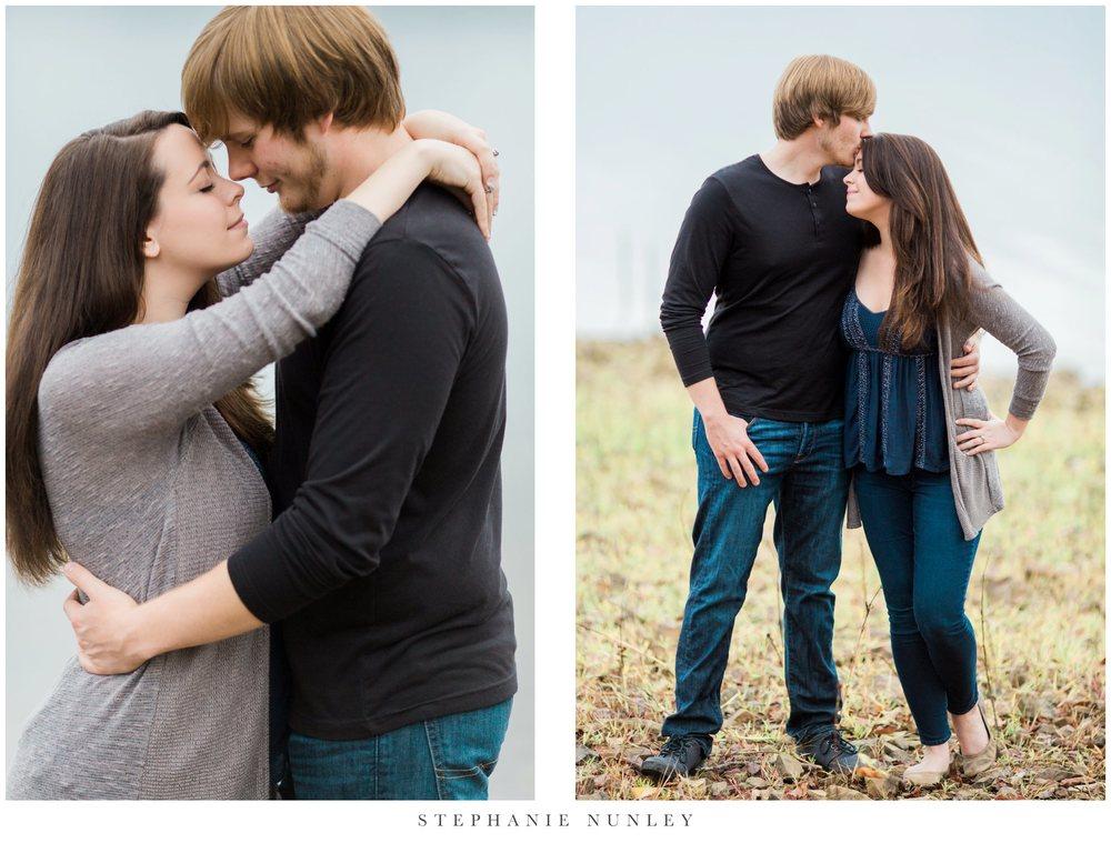 romantic-arkansas-lakeside-engagement-photos-0011.jpg