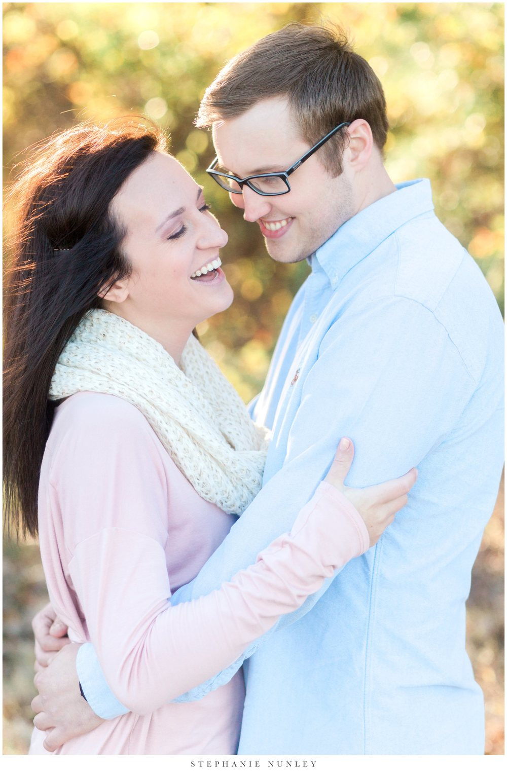 bobrook-farms-engagement-photos-0003.jpg