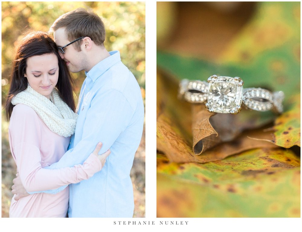 bobrook-farms-engagement-photos-0004.jpg
