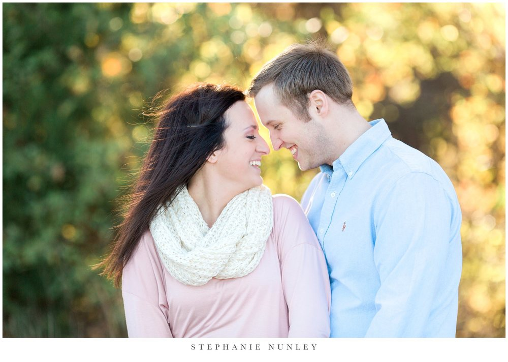 bobrook-farms-engagement-photos-0006.jpg