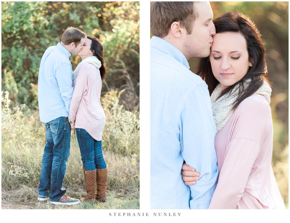 bobrook-farms-engagement-photos-0008.jpg