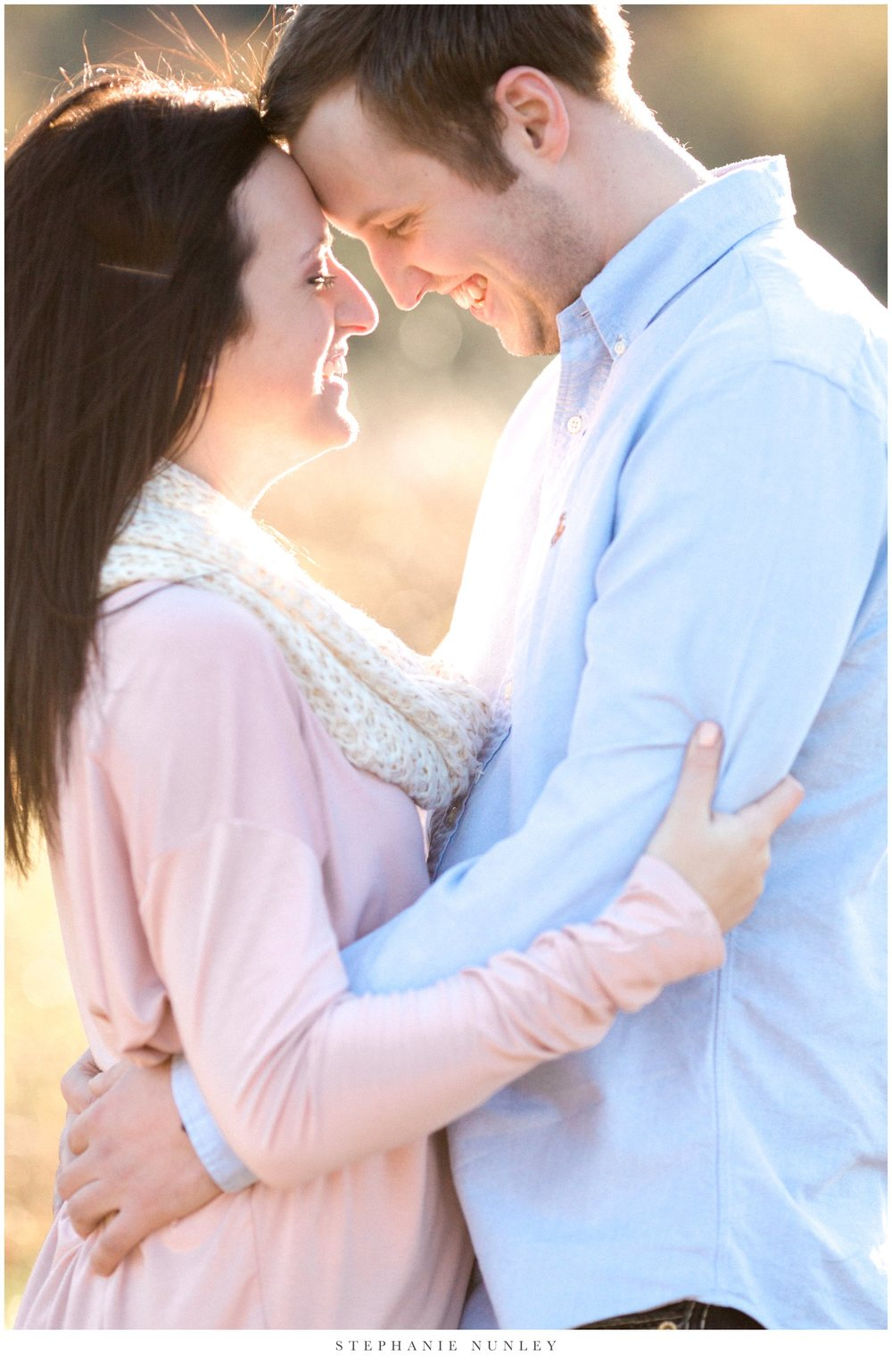bobrook-farms-engagement-photos-0015.jpg