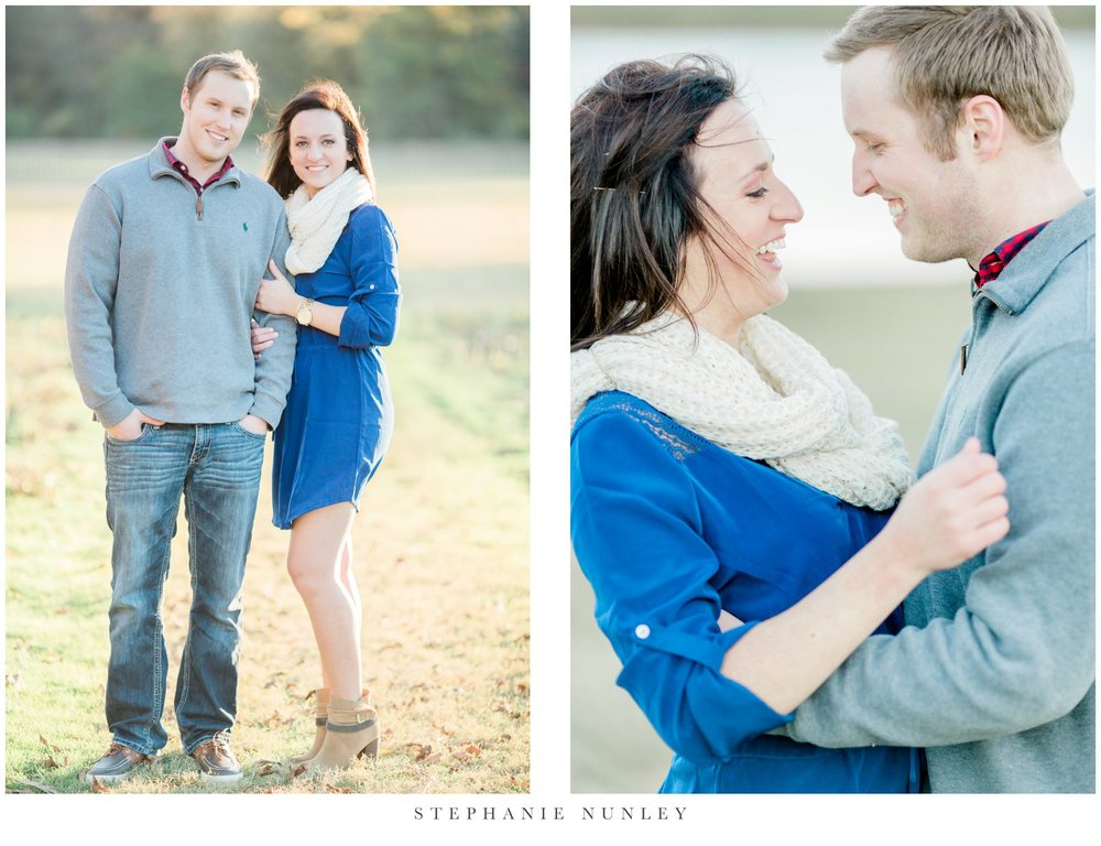 bobrook-farms-engagement-photos-0022.jpg