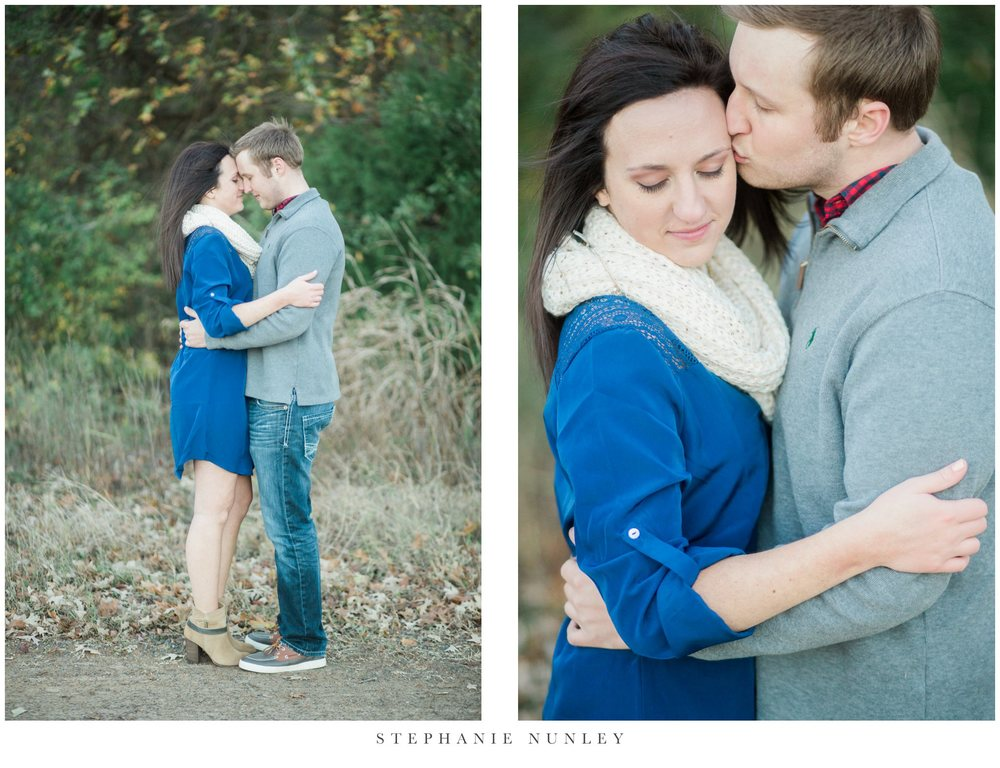 bobrook-farms-engagement-photos-0033.jpg