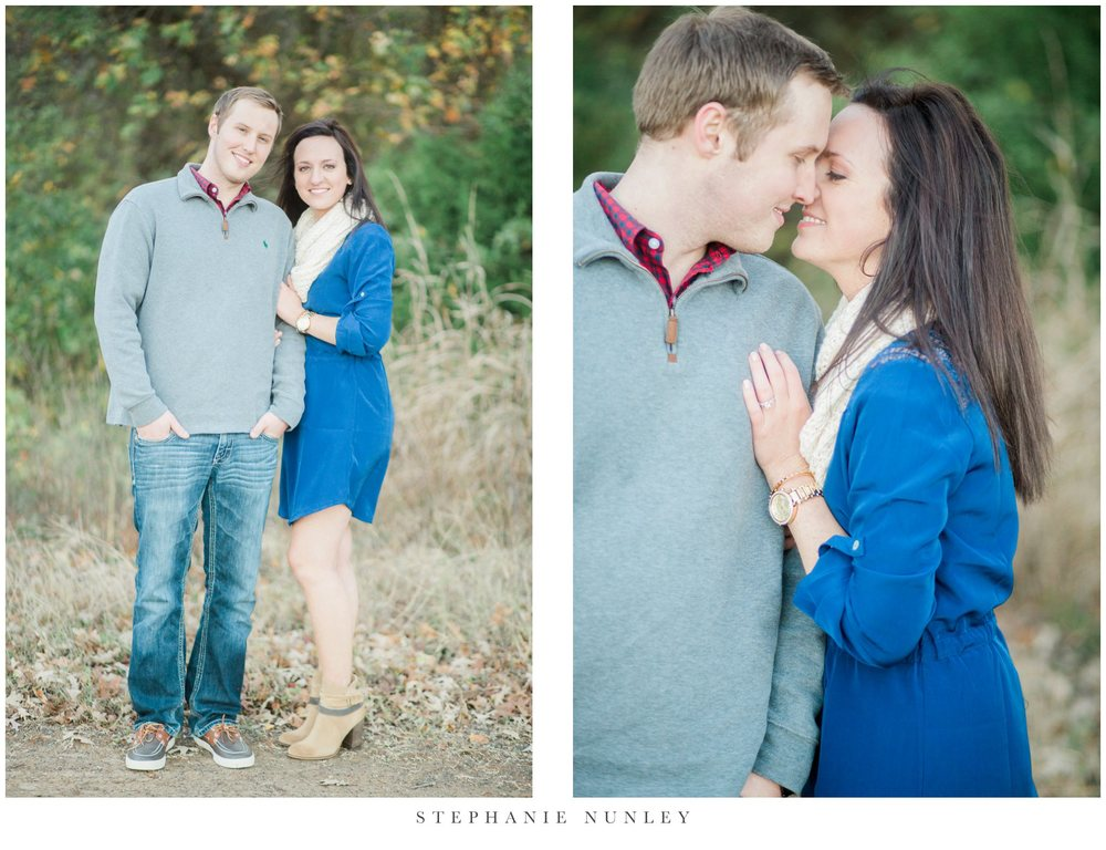 bobrook-farms-engagement-photos-0036.jpg