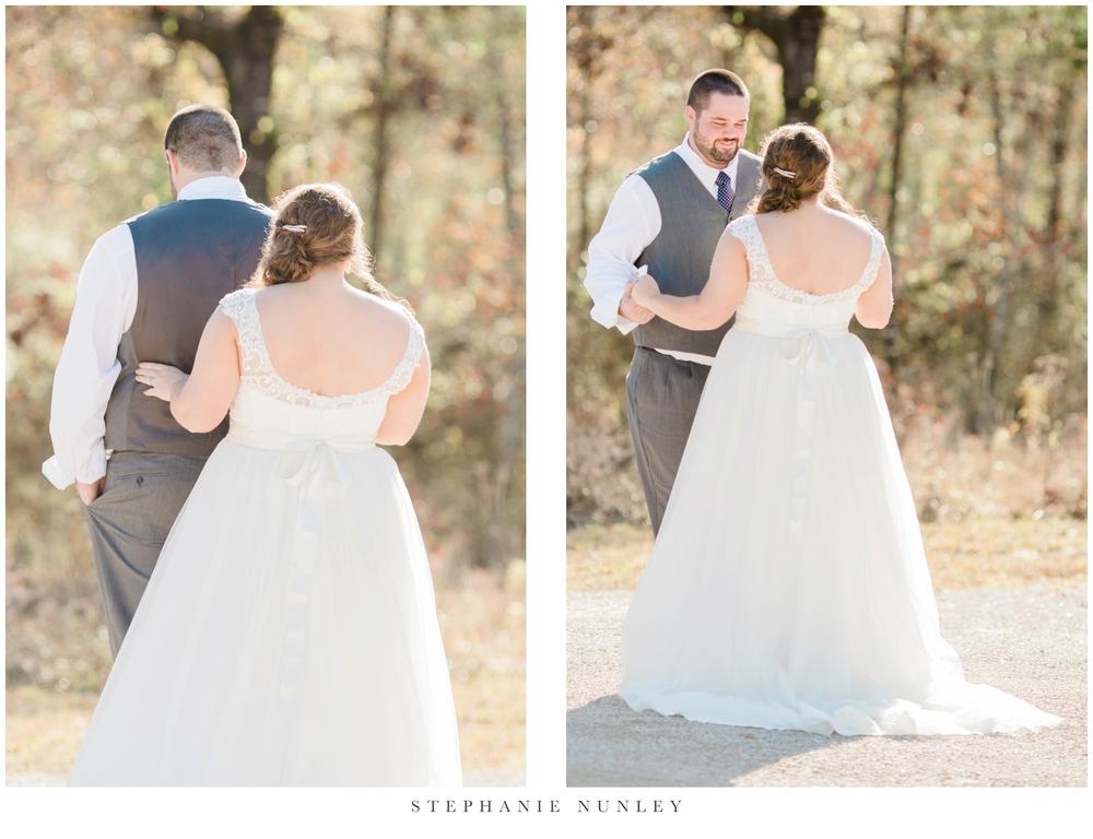 royal-ridge-forest-creek-barn-wedding-photos-0028.jpg