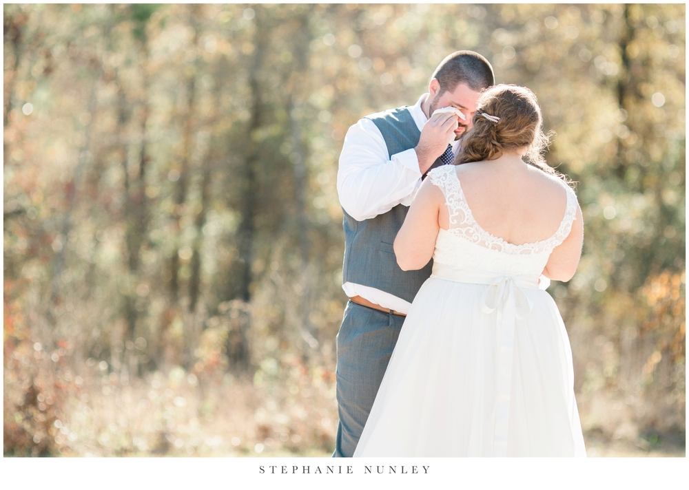 royal-ridge-forest-creek-barn-wedding-photos-0031.jpg