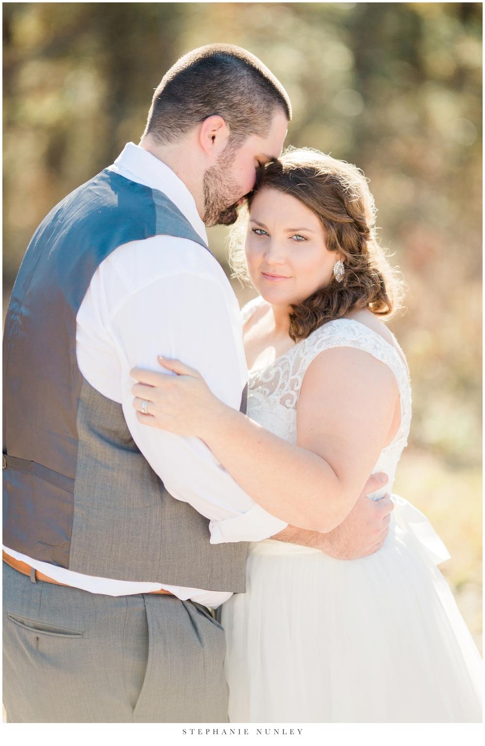 royal-ridge-forest-creek-barn-wedding-photos-0034.jpg