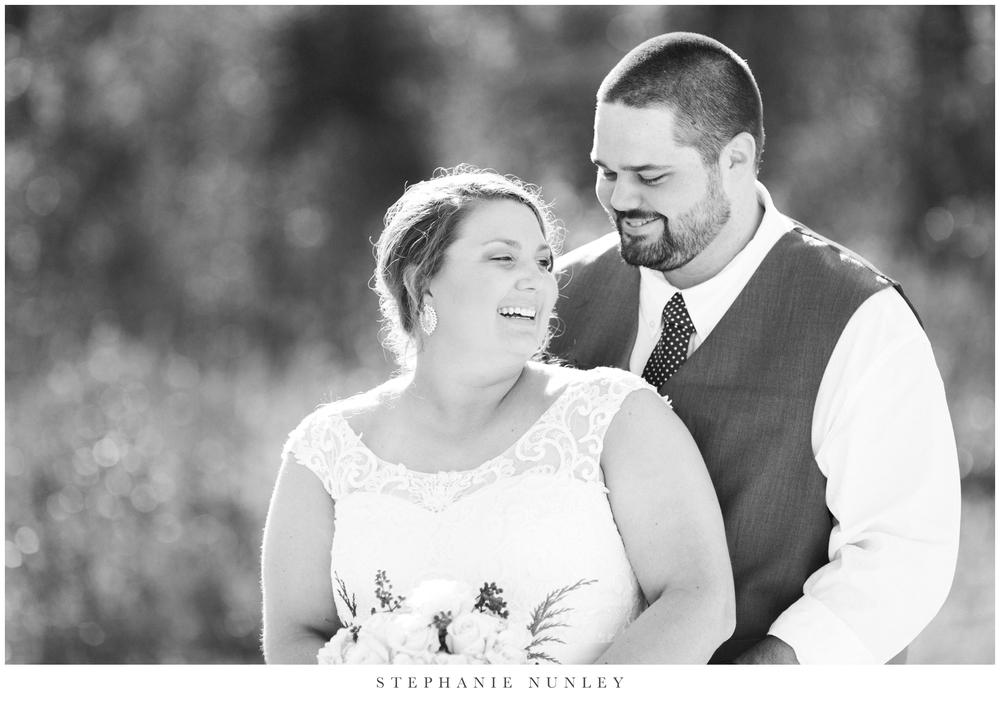 royal-ridge-forest-creek-barn-wedding-photos-0042.jpg