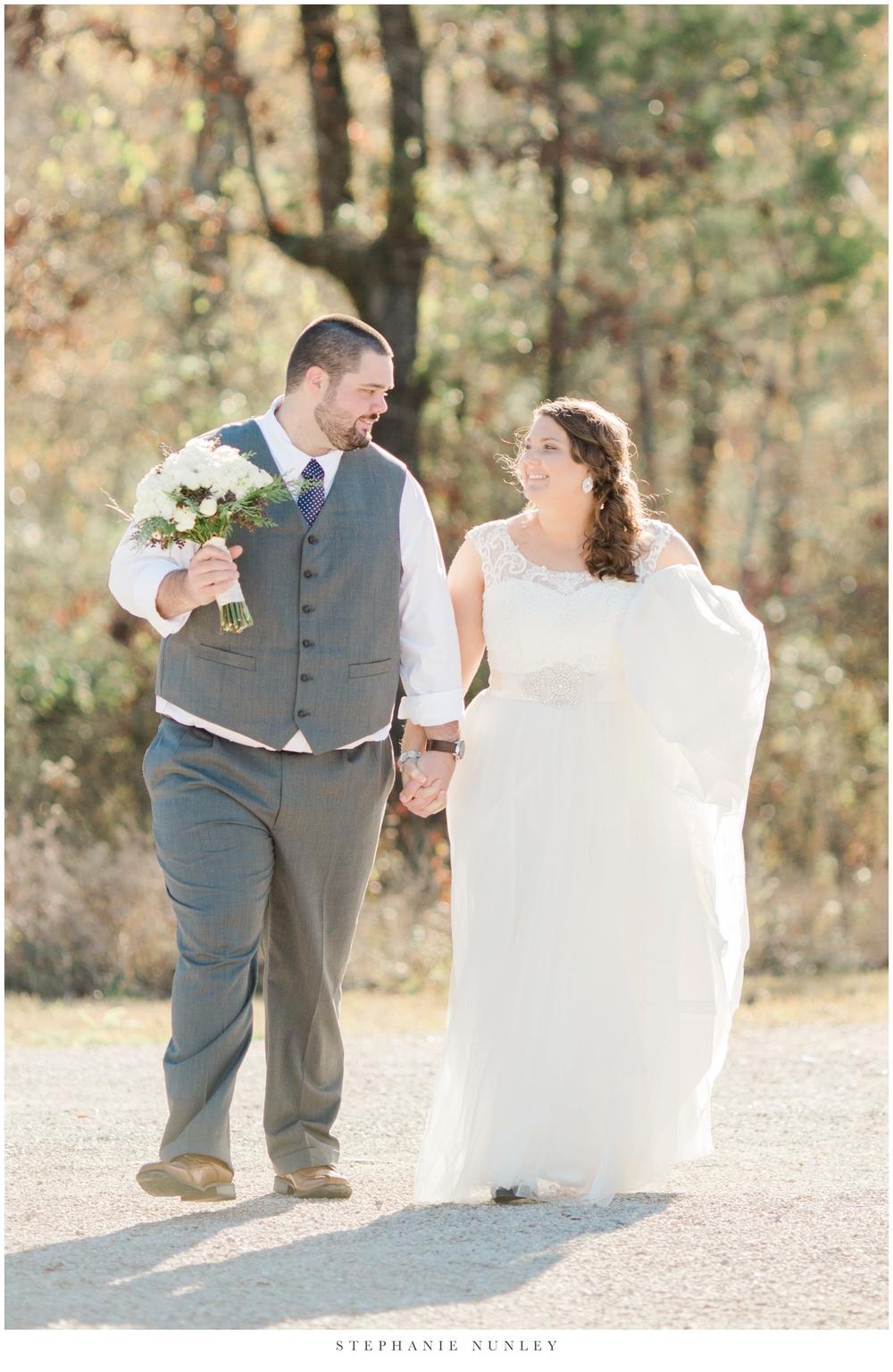 royal-ridge-forest-creek-barn-wedding-photos-0044.jpg