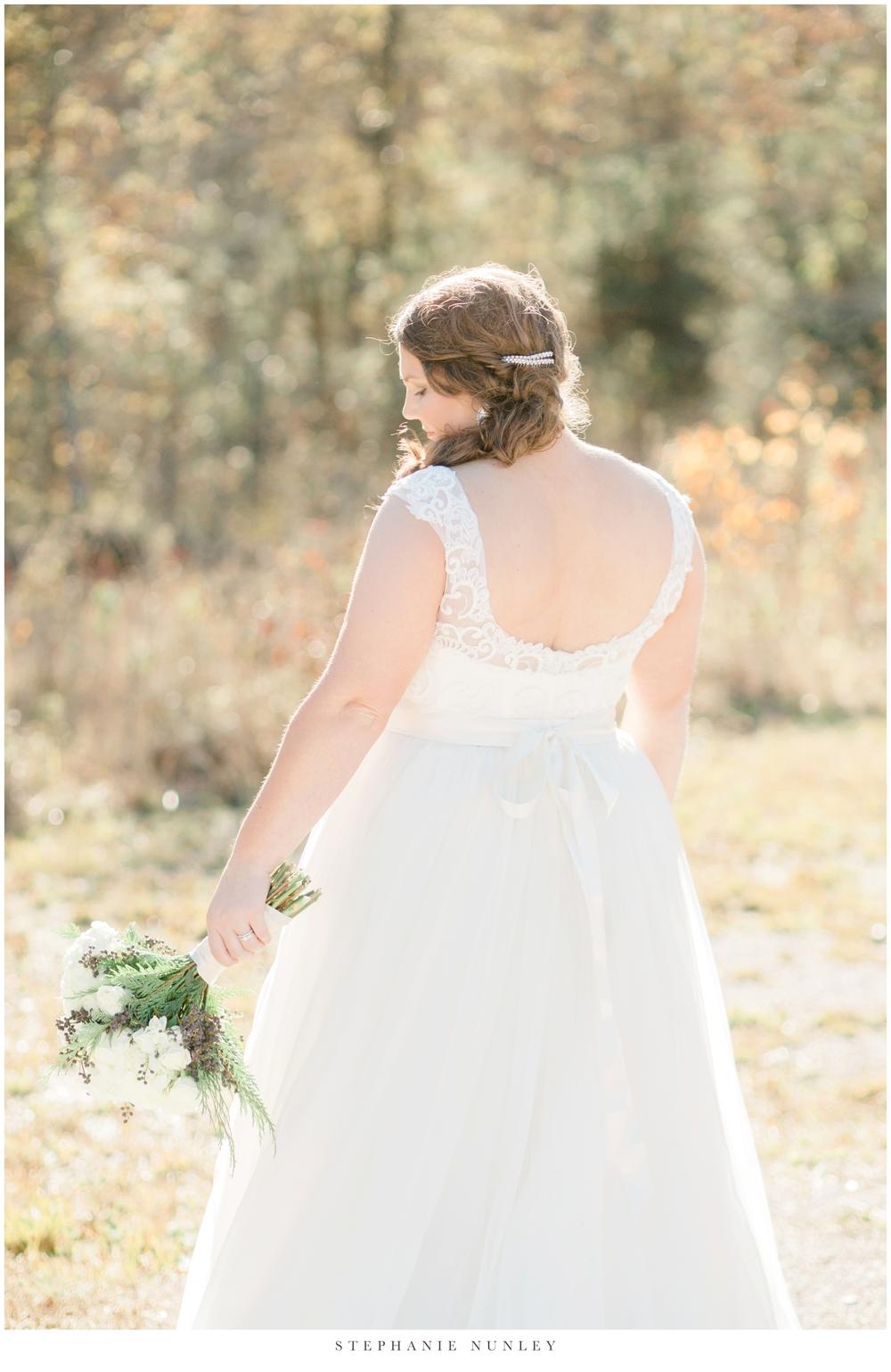 royal-ridge-forest-creek-barn-wedding-photos-0049.jpg