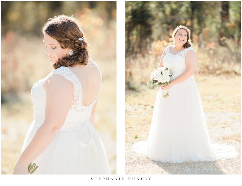 royal-ridge-forest-creek-barn-wedding-photos-0050.jpg
