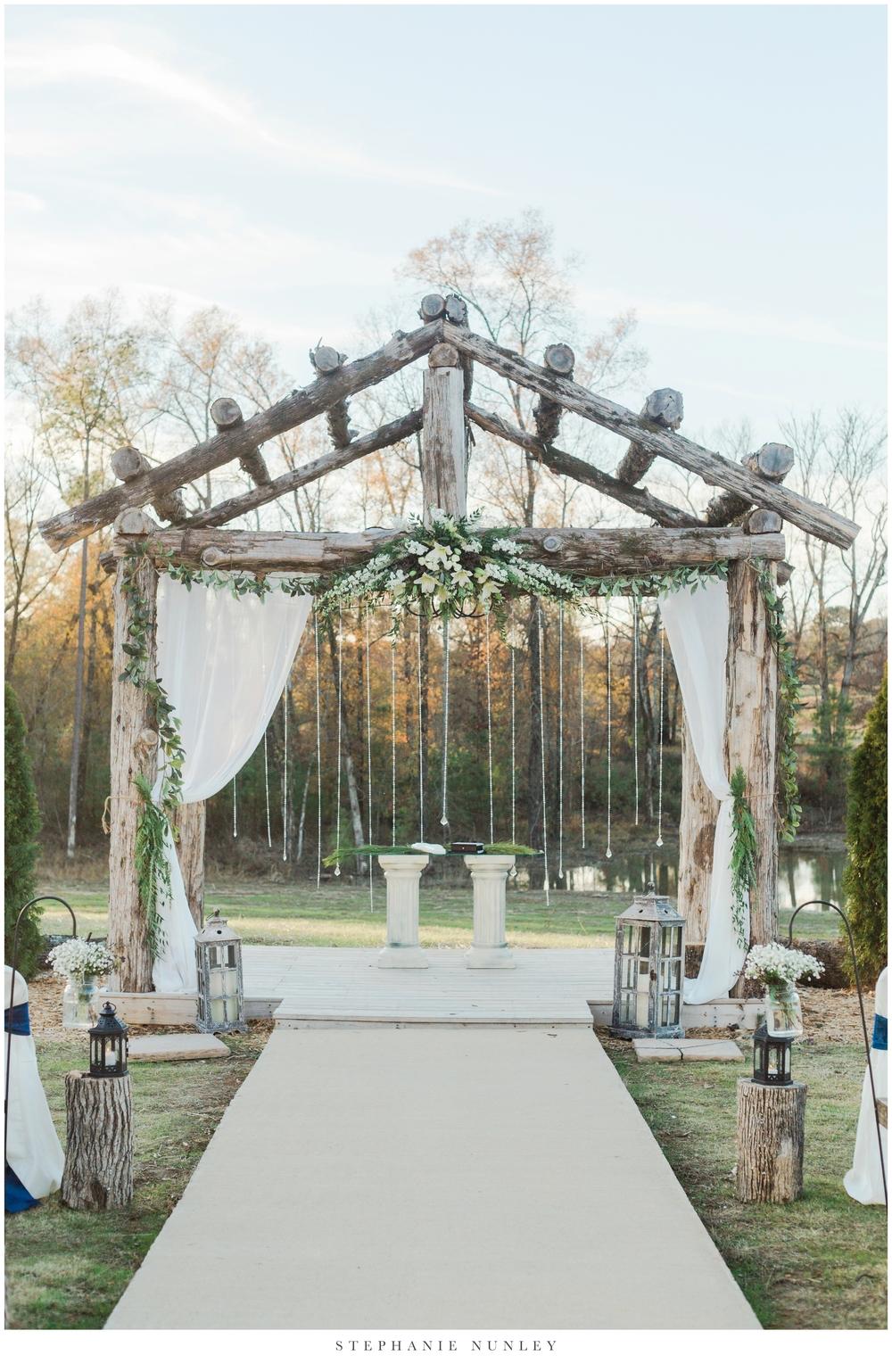 royal-ridge-forest-creek-barn-wedding-photos-0062.jpg