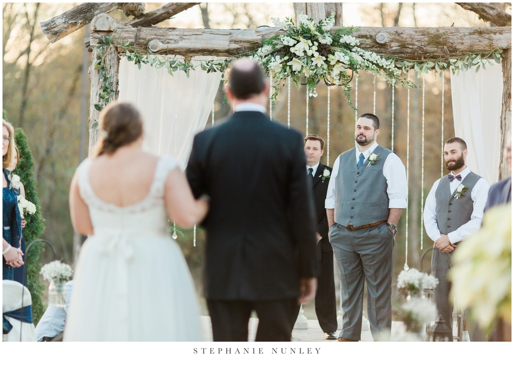 royal-ridge-forest-creek-barn-wedding-photos-0065.jpg