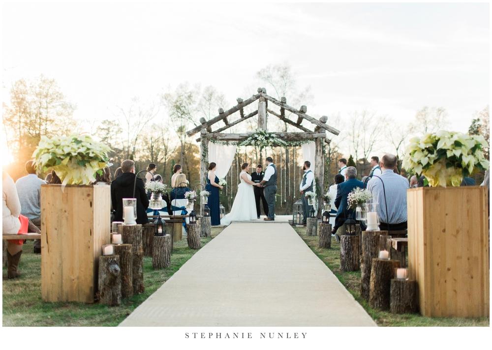 royal-ridge-forest-creek-barn-wedding-photos-0066.jpg