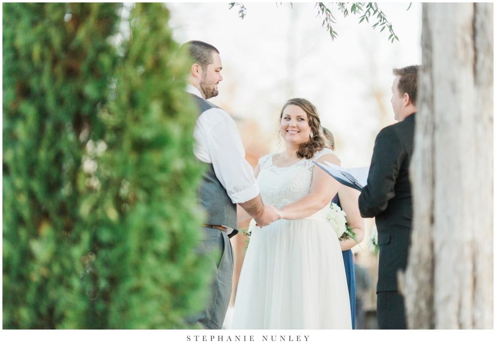 royal-ridge-forest-creek-barn-wedding-photos-0069.jpg