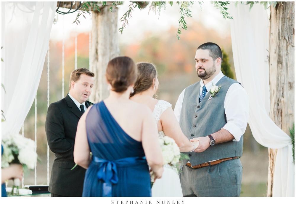 royal-ridge-forest-creek-barn-wedding-photos-0070.jpg