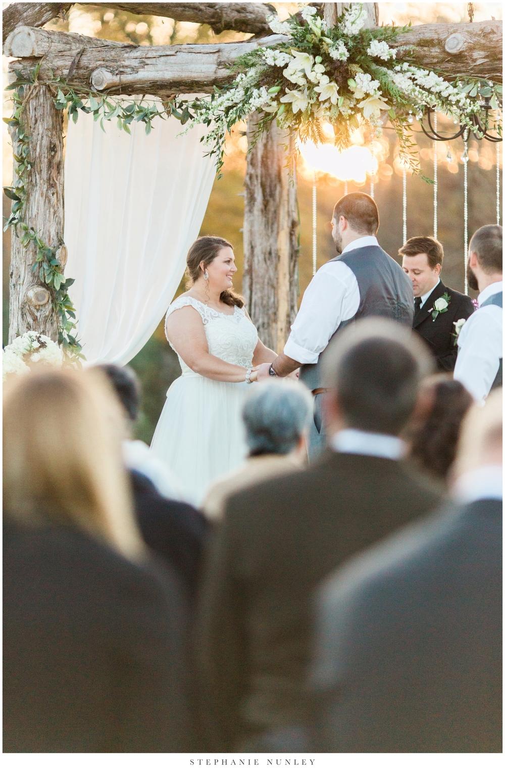royal-ridge-forest-creek-barn-wedding-photos-0067.jpg
