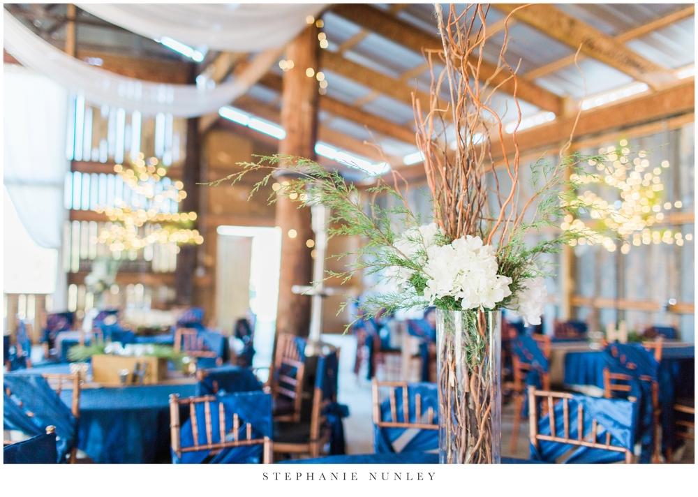 royal-ridge-forest-creek-barn-wedding-photos-0078.jpg