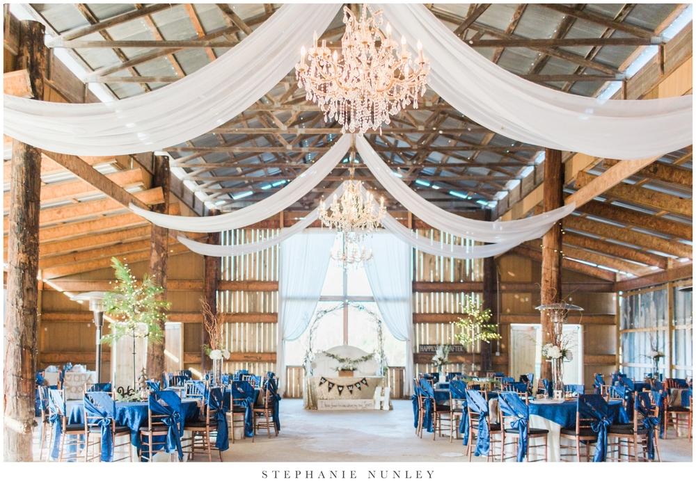 royal-ridge-forest-creek-barn-wedding-photos-0077.jpg