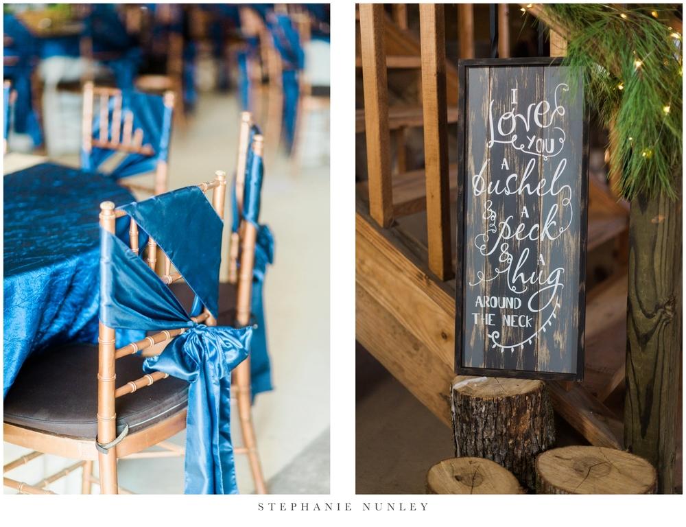 royal-ridge-forest-creek-barn-wedding-photos-0079.jpg