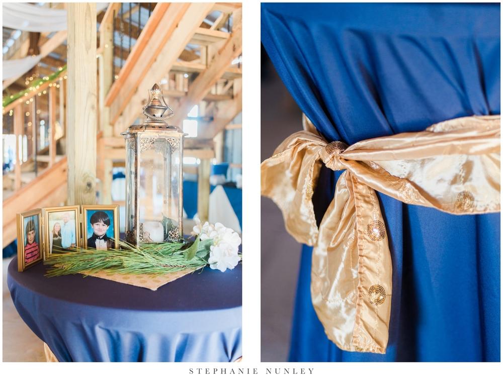 royal-ridge-forest-creek-barn-wedding-photos-0081.jpg
