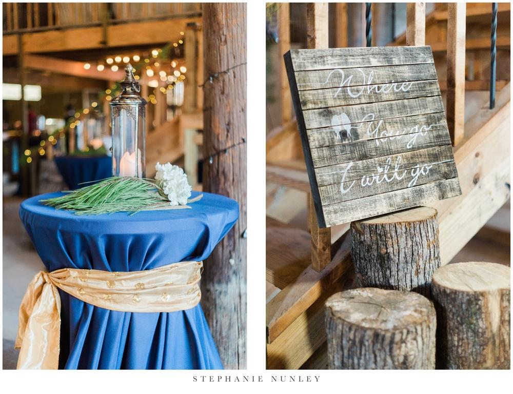 royal-ridge-forest-creek-barn-wedding-photos-0082.jpg