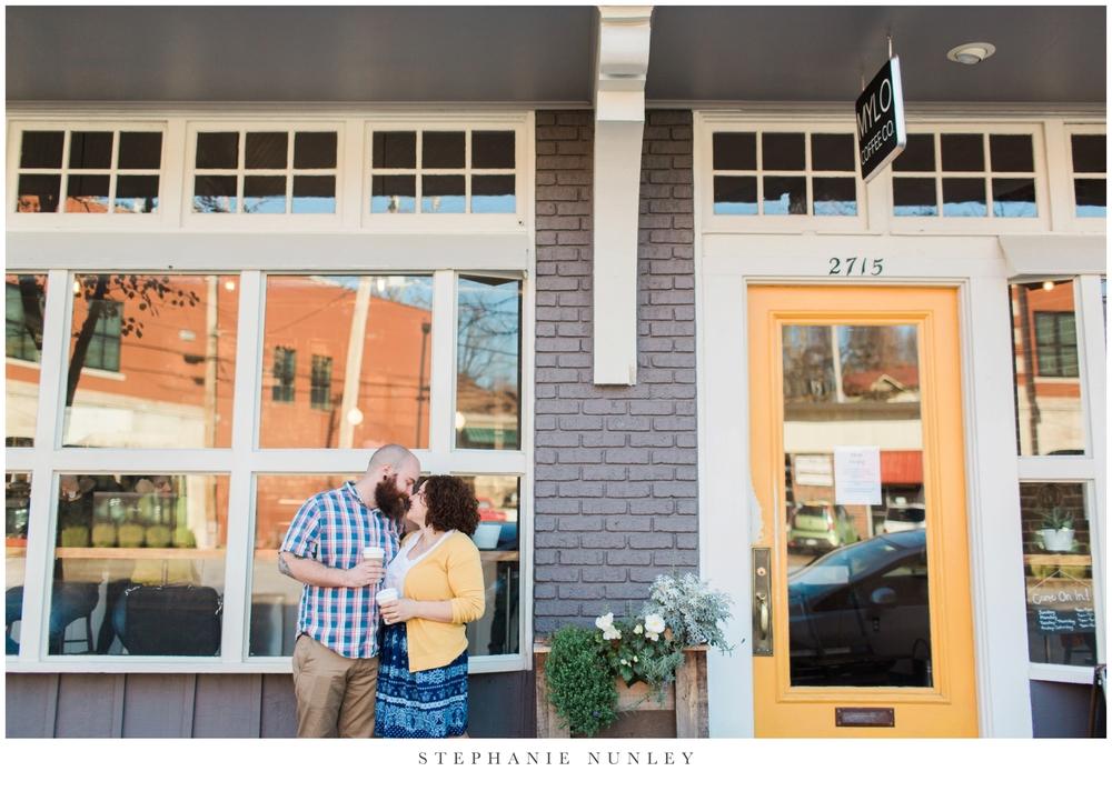 downtown-little-rock-engagement-photos-0002.jpg