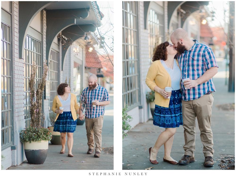 downtown-little-rock-engagement-photos-0003.jpg