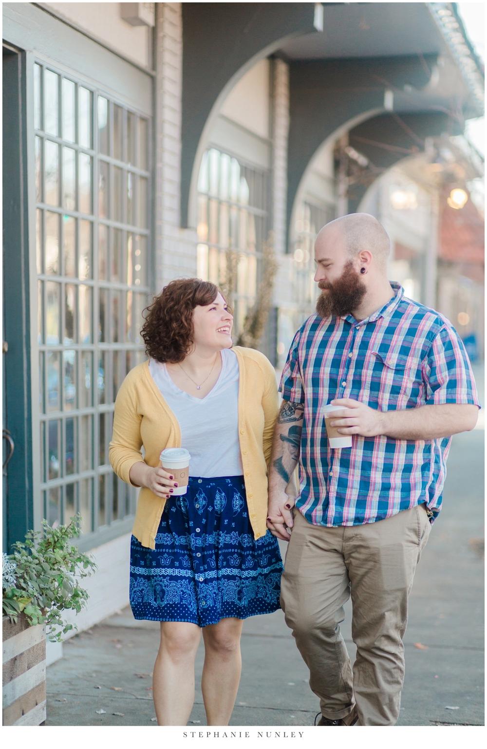 downtown-little-rock-engagement-photos-0004.jpg